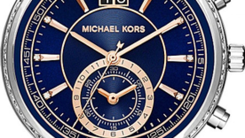 שעון יוקרה נגד מים:רולקס,יוליס,קרטיה