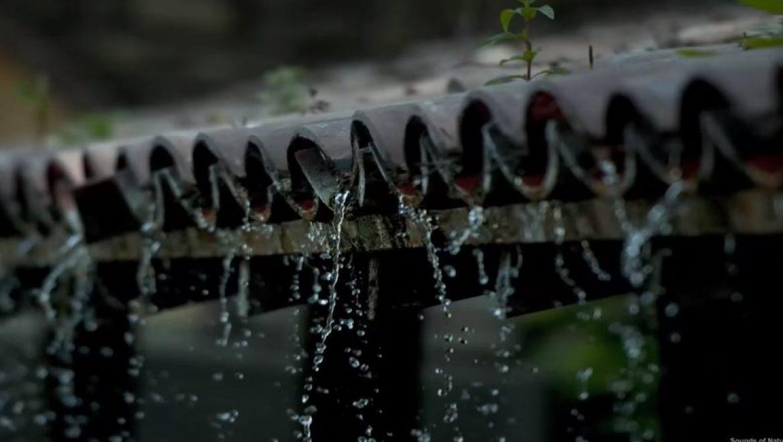 איטום גגות נגד מים בחורף – איטום נזילות בגג
