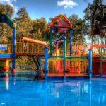 5 פארקי המים המובילים בישראל – 5 water parks in israel